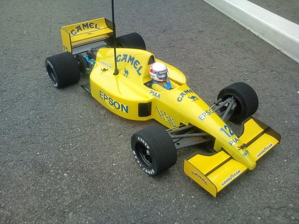 F1000108.jpg