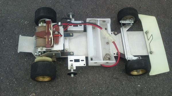 F1000111.jpg
