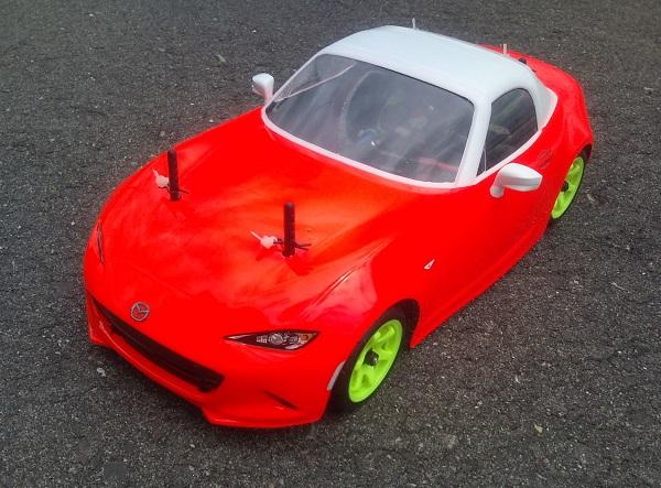 F1000123.jpg