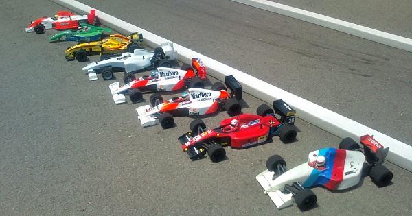 F1000154.jpg