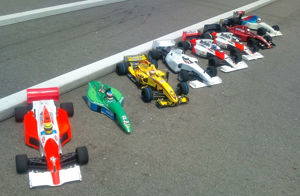 F1000155.jpg