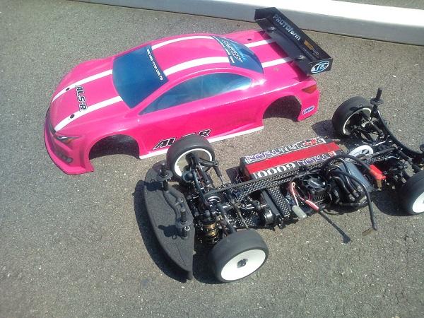 F1000161.jpg