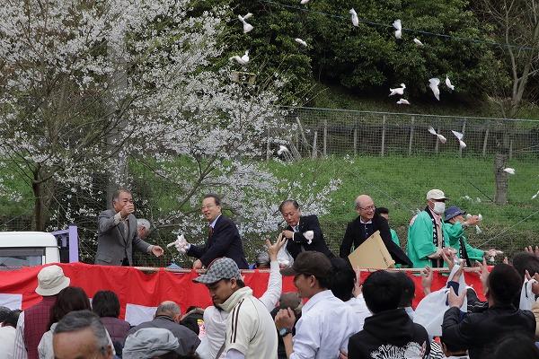 源太桜まつり 160403 150