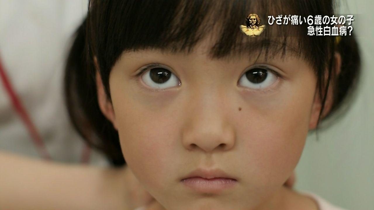 【画像】 女子小学生のおっぱい 3杯目 [無断転載禁止]©2ch.netYouTube動画>3本 ->画像>83枚