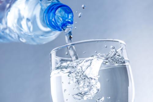 水素水 水 Walter