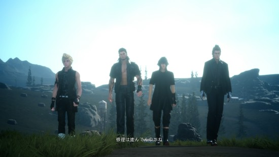 FINAL-FANTASY-XV-EPISODE-DUSCAE_20150320155254.jpg