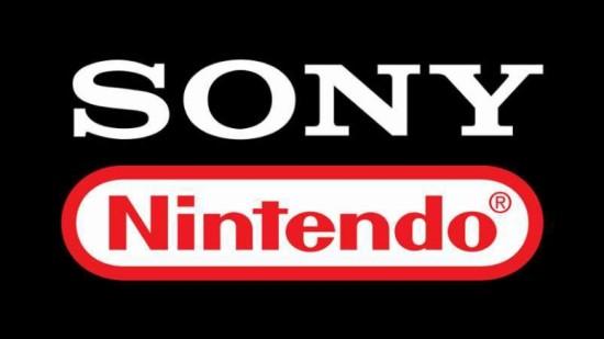 Sony-Nintendo.jpg
