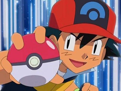 ポケモンマスター pokemon