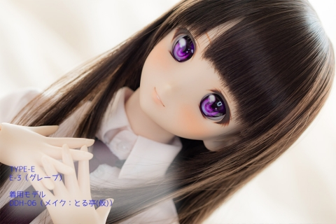 type_e_sam_2.jpg