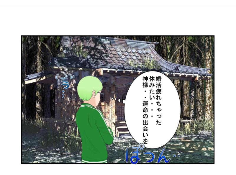 一人_001