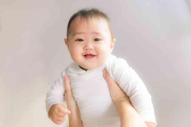 LISA78_takaitakai20141018093006_TP_V1.jpg