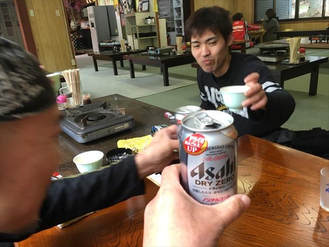 2016041003_R.jpg
