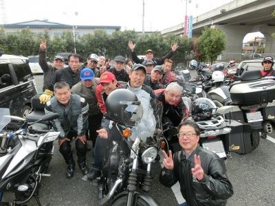2016_04_24_15_13_45_yuu.jpg