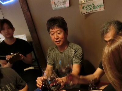 2016_05_09_20_24_41_yuu.jpg