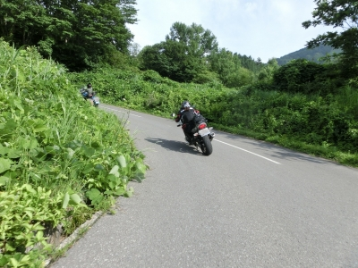 2016_07_17_14_53_59_yuu.jpg