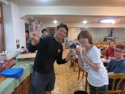 2016_07_17_19_56_50_yuu.jpg