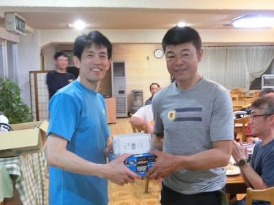 2016_07_17_20_17_05_yuu.jpg