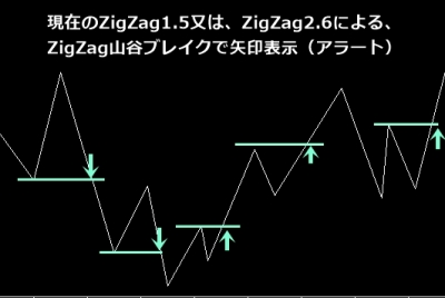 zig401.jpg