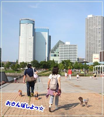 IMG_2188 (2)