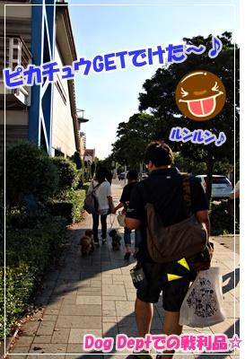 IMG_9839.jpg