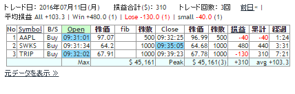 2016071101.png