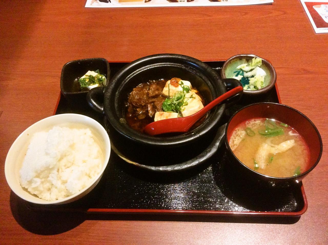 千年の宴五反田西口駅前店(料理)