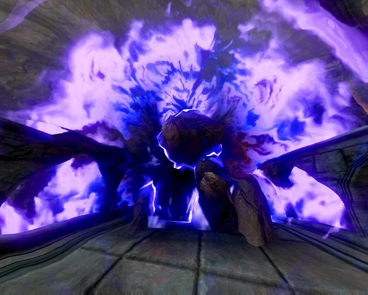 07召喚!土の精霊!