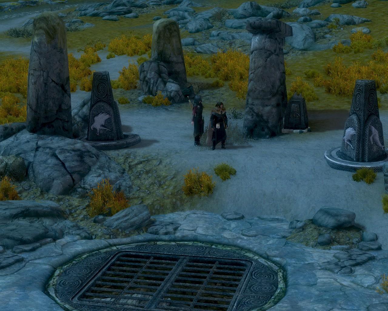 02古代ノルドの遺跡?
