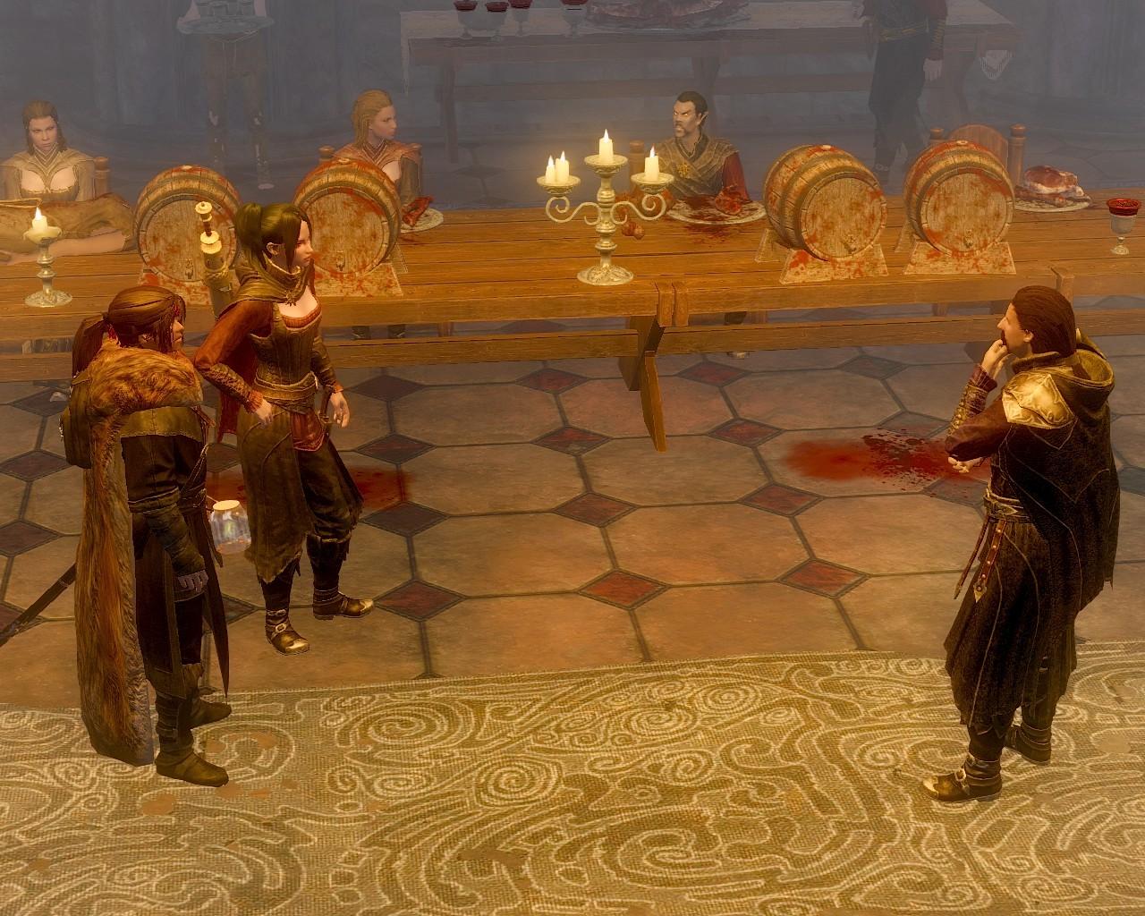 04ヴォルキハル一族の王