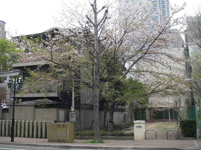 小野八幡宮201604
