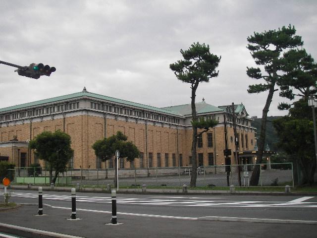 京都市美術館1201607