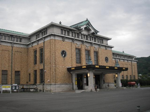 京都市美術館2201607