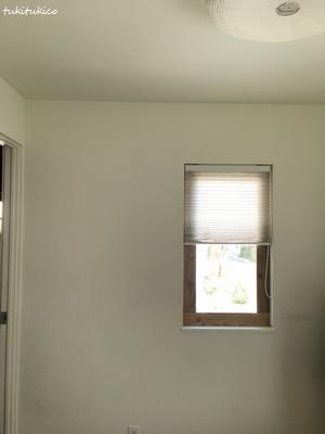 和室の窓8