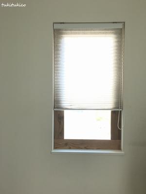 和室の窓13
