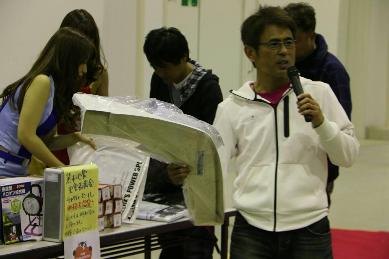 tcw16_kumamoto03.jpg