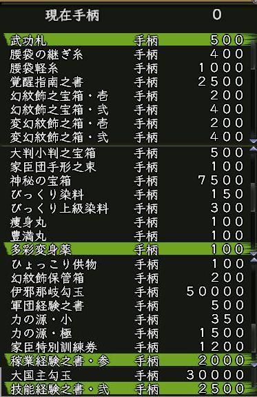 2016touzai-housyuusonota-1.jpg