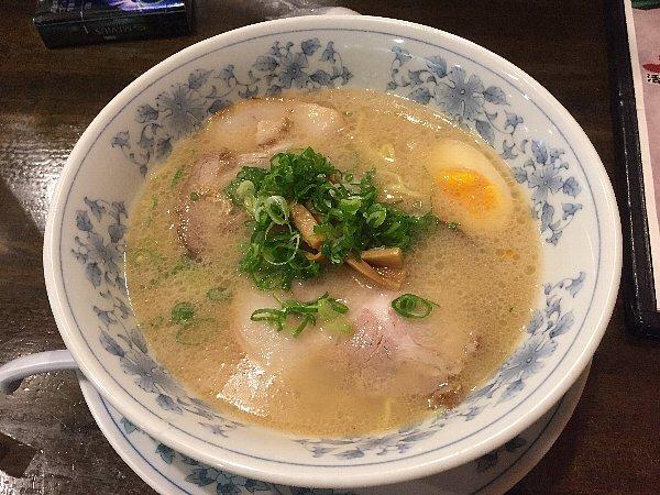aibisu-tsuruga-004.jpg