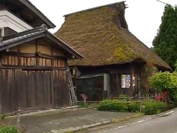 arihara-shiga-019.jpg