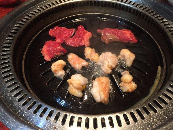 bunrakuen-tsuruga-011.jpg