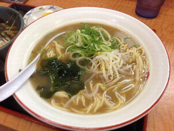 daiichiaszhi-makino-005.jpg