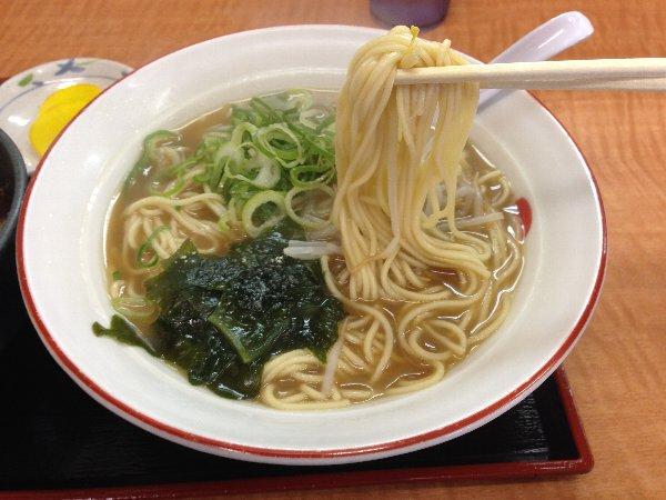 daiichiaszhi-makino-007.jpg