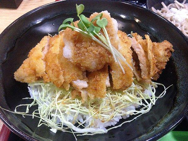 ebisuya-oono-003.jpg