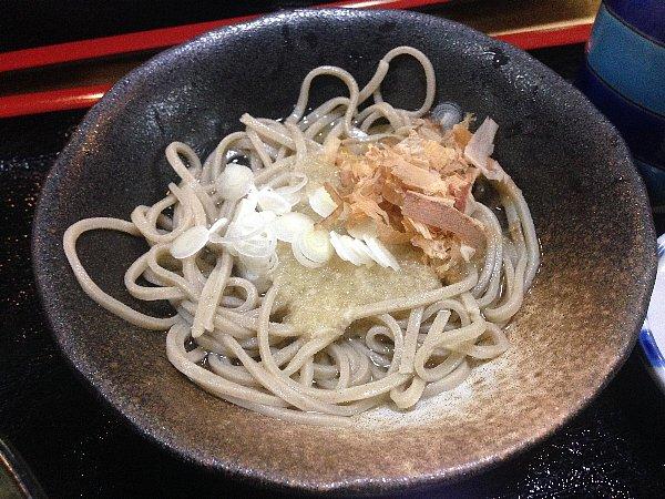 ebisuya-oono-004.jpg