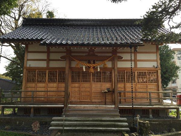gyokusengi-kanazawa-005.jpg