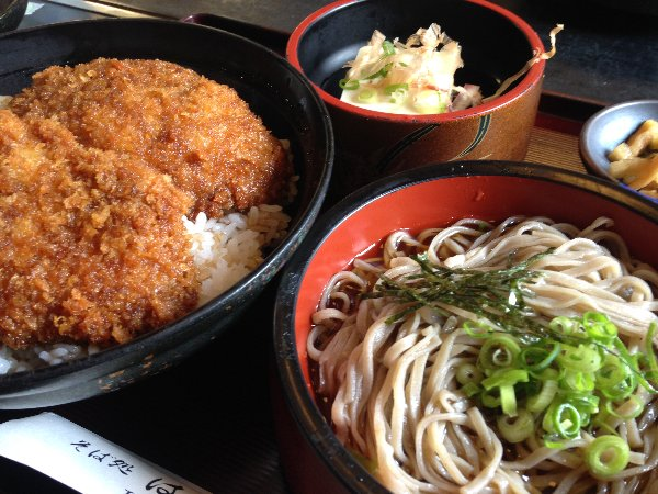 hayashi-tsuruga-002.jpg