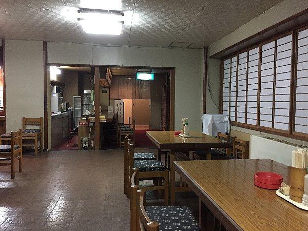 koko-katayamazuu-012.jpg