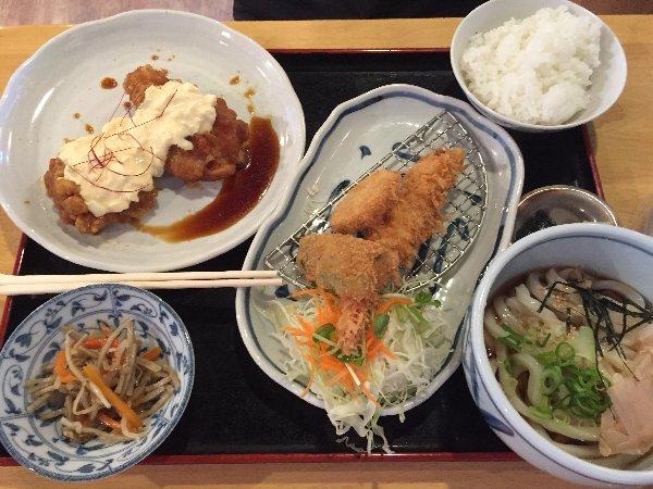 konpiraudon-takahama-012.jpg