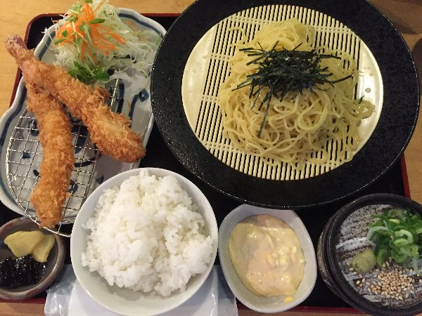 konpiraudon-takahama-013.jpg