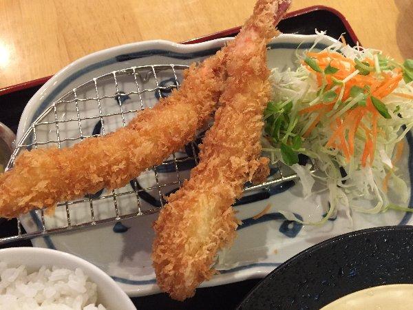 konpiraudon-takahama-016.jpg