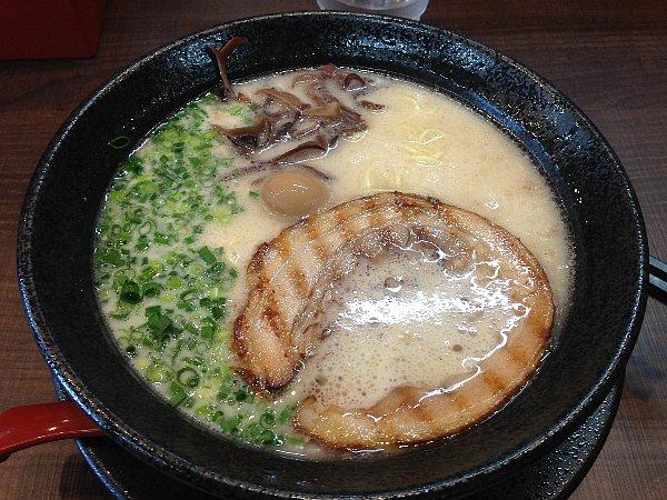 makuriya-fukui-007.jpg